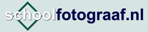 schoolfotograaf_nl