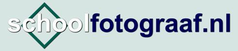 Bestel bij schoolfotograaf_nl